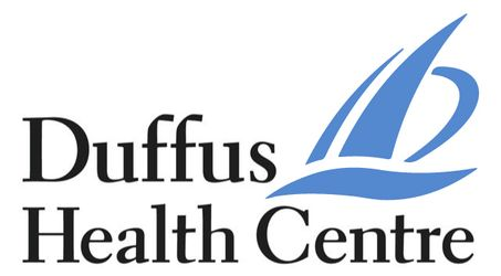Duffus Health Centre